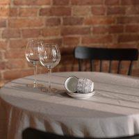 Trænger borddækningen til en overhaling?
